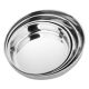 Stainless Steel Four Pices Cake Pans from China (mainland)
