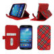 Back Cover Case for Samsung Galaxy S4 from Hong Kong SAR