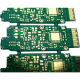 SFP Module PCB from China (mainland)