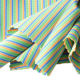Feeder Striped Jersey Fabric from Taiwan