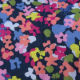 100% cotton voile printed fabric from China (mainland)