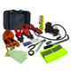 Auto emergency tool kit from China (mainland)