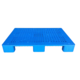 Plastic pallet from China (mainland)