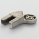 Clamp Die Casting from China (mainland)