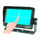 TFT LCD Touchscreen Monitor from China (mainland)