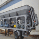 Asphalt concrete mixing batching plant eighty-three hundred and twenty tons per hour Manufacturers