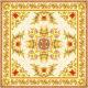 Polished Crystal Carpet Tile Manufacturers
