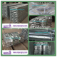 Galvanized steel ladder cable tray tee 1. Low cost Manufacturers