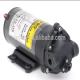 LFP2500-2600W Stabilized Booster Pump Manufacturers