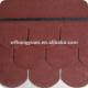5 tab asphalt shingle/asphalt shingle machinery/asphalt shingle manufacturers/asphalt shingle/asp Manufacturers