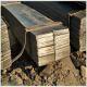 STEEL FLAT BAR ,UPN ,IPEAA扁铁日标角钢槽钢镀锌方管焊管T型钢 steel T bar erw pipe Manufacturers