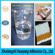 Industrial Propane-1,2,3-triyl Triacetate Manufacturers