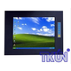 China Supply TKUN 12 inch industrial touch monitor V121 Manufacturers