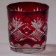 wine glass/glass tumbler /glassware/glass mug Manufacturers