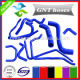 kawasaki ninja 250r fairing kits silicone hose *certification *customize *Fast Delivery time *st Manufacturers