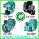 air cooler fan coil unit 1. 100% Manufacturers