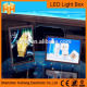 Acrylic Super Slim Led Light Box Manufacturers