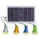 Solar UPS Lighting Series Manufacturers