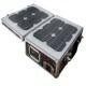 Portable Solar Generator Manufacturers