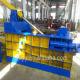 Steel Foil Scrap Briquetting Machine Manufacturers
