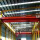 5~50ton LH overhead crane LH overhead bridge crane Manufacturers