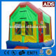 1.inflatable bouncer Manufacturers