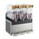 Best Commercial 3 Bowls Slush Machine Manufacturers