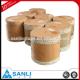 BOPP Film BOPP Packing Adhesive Tape Jumbo Roll Manufacturers