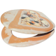MDF/Molded Wooden Toilet Seat Manufacturers