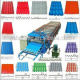 Color Steel Roofing Tile Forming Machine Manufacturers