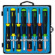8 Pcs Celler Phone Opener Screwdriver Set Manufacturers