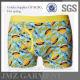 underwear custom designer underwear men lingerie Made from cotton Elasticated waistband Standard Manufacturers