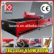 yag laser cut machine 1,YAG 500w 650w 800w 2,Cut metal sheet/tube 3,Cut ferrous&non-ferrous metal Manufacturers