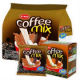 Instant coffee 3 Manufacturers