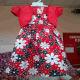 kids' dress Manufacturers