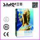 Natural Latex condoms Manufacturers