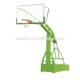 Mini Basketball Hoop Stand Manufacturers