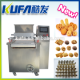 KF400 PLC Small Cookies Machine Manufacturers