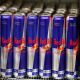Red-Bull Energy Drinks Manufacturers