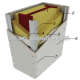 Fire Protection Calcium Silicate Board Manufacturers