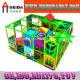 Indoor Playground Park Bd-e411y Manufacturers