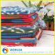printed polar fleece blanket Manufacturers