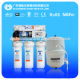 New style household ro ozone water purifier Manufacturers