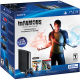 NEW SONY PLAYSTATION 3 PS3 SLIM 250 GB INFAMOUS BUNDLE Manufacturers