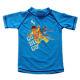 Boy's Surf Wear/Swim T-shirt Manufacturers