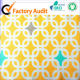 wholesale 100% printed organic cotton fabric Manufacturers