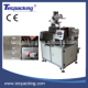 High Capacity Automatic 175mm Length Thread,Teabag Labelling Machine Manufacturers