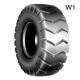 otr tire,off-road tire,15.5-25,17.5-25,1600-25,1800-25,20.5-25,23.5-25,26.5-25,29.52-5,29.5-29 Manufacturers