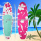 11' Epoxy Sup Stand Up Paddle Board,wholesale Sup Paddle Boards Manufacturers
