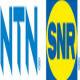 United Arab Emirates NTN-SNR Bearings Manufacturers